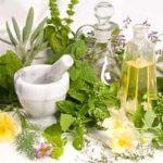 Bimët Medicinale, operatorët e mëdhenj dyfishojnë xhiron!