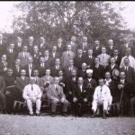 99-vjet-kongresi-i-lushnjes