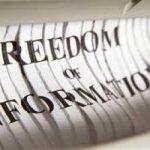 E drejta për informim